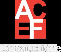ACEF Lanaudière - Association Coopérative d'Économie Familiale