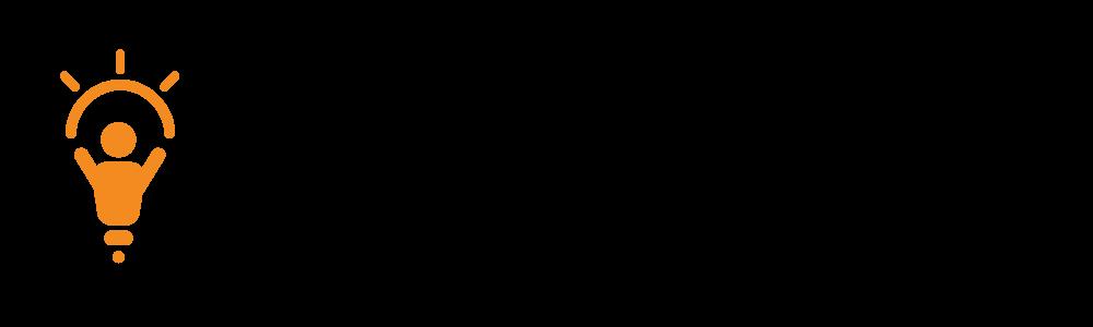 150158_FCON_logo_final