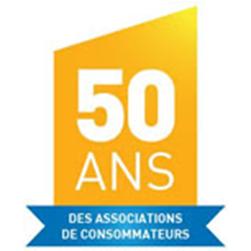 50 ans ACEF carré